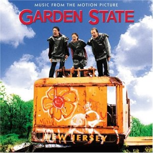 41_various-artists_garden-state-soundtrack