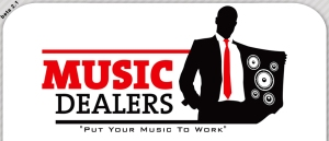 music-dealers1